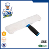 Mr.SIGA Famous Brand Hot Sale Fashion Window Cleaning Brush