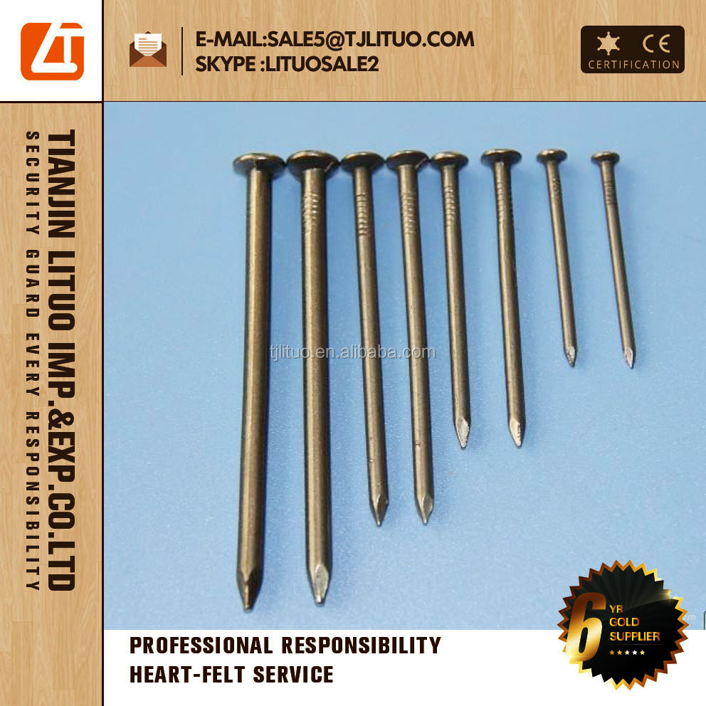Wire Nail In 1kg Box, Wire Nail In 1kg Box Suppliers and ...