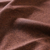 Upholstery Fabric 100% Linen Fabric