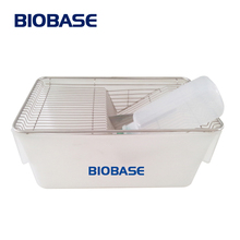 BIOBASE CHINA PC/PP Materiaal Laboratorium Muis <span class=keywords><strong>Rat</strong></span> Dier Val Kooien