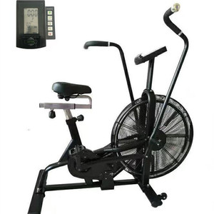 Hot Sale Exercise bike Assault Air Bike for Gym