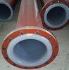 /product-detail/astm-a53gr-b-carbon-steel-pe-coated-rubber-lined-pipe-60749540366.html