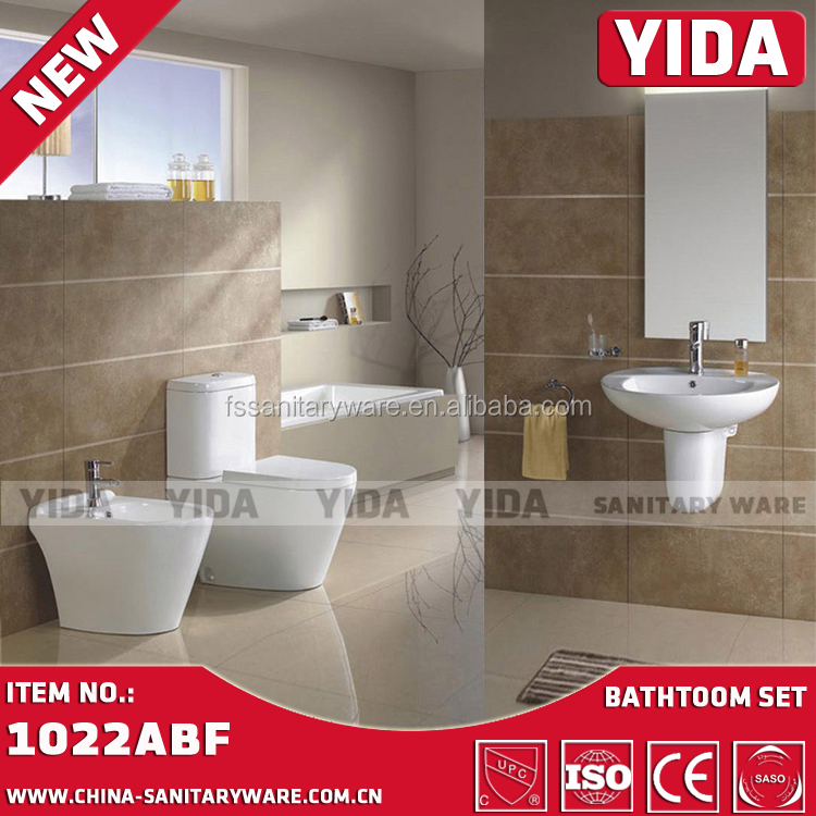wholesale complete ceramic bathroom set chaozhou bathroom sanitary rh alibaba com