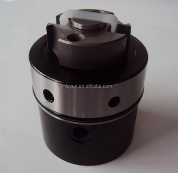 Diesel Electric Dpa Pump Head Rotor 7180-650s 3 Cylinder Head Rotor 3/8 5r  Suit For Diesel Fuel Pump Engine - Buy Head Rotor 7180-650s,Pump Head