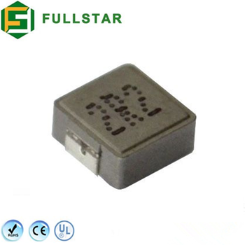 SMD Coil Inductor 2R2 2.2uH 6A