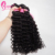 The Best Hair Products For Curly Hair 13 x 4 Lace Frontal With 3 Bundles Natural Color 1b