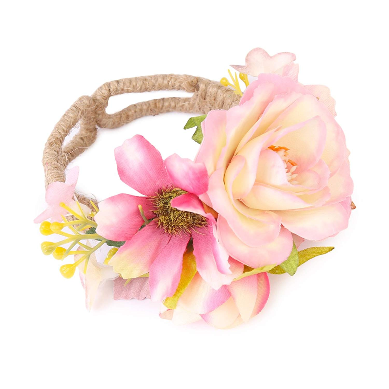 Cheap Flower Bracelet For Prom Find Flower Bracelet For Prom Deals