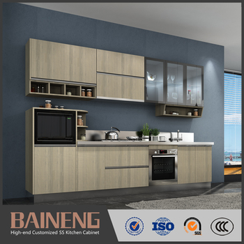 Modular Indian Kitchen Cabinets From China Kitchen Cabinet Factory Buy Indian Kitchen Cabinets Indian Kitchen Cabinets Indian Kitchen Cabinets