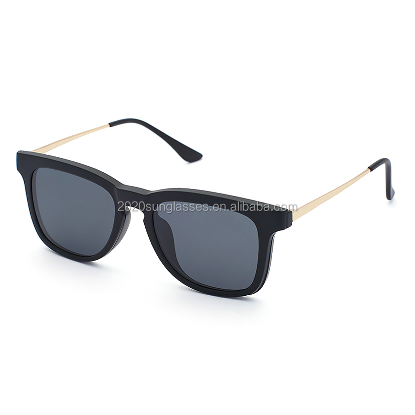 39a4783a5f9 China Sunglasses Reading
