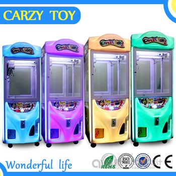 Срок эксплуатации детские игровые автоматы выигрываем в игровые аппараты бесплатно и без регистрации