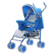 Alibaba trade assurance china factory baby carriage stroller HN-139