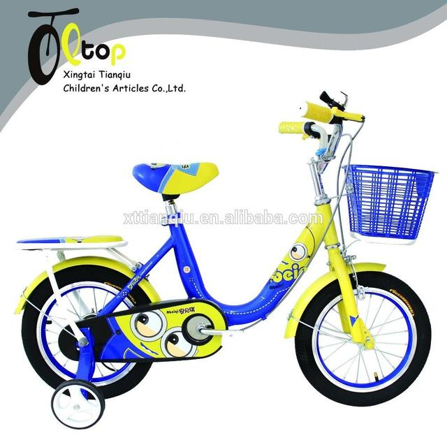 2017 hot sale japan used bicycle with best quality and low price
