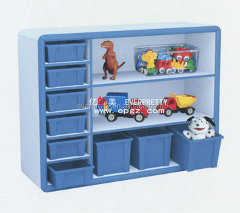 Preescolar Para Juguetes Cajas De Los Venta Muebles Con Madera Niños Gabinetes Buy Exhibición La wOkN80PZnX
