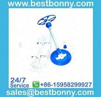 Swimming Pool Product - dolphin automatic pool cleaner