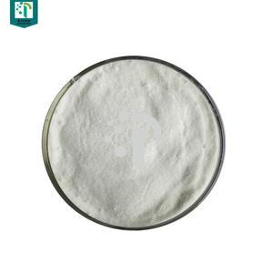 Raw material dextrose anhydrous/glucose anhydrous powder