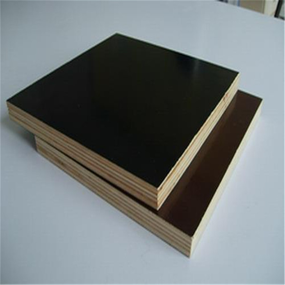 Marine Plywood Price, Marine Plywood Price Suppliers and ...