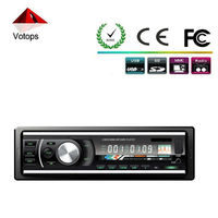car stereo cassette mp3 player with usb