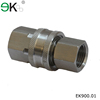 American type Male or female gardon air quick coupling fittings