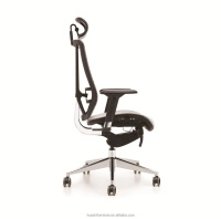 bulk chairs for office room