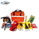 Tubeless Tyre Repair Tools Kit Car Emergency Kit