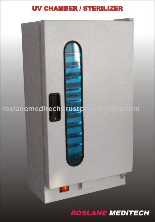 Sterilizer Cabinet, Sterilizer Cabinet Suppliers and Manufacturers at  Alibaba.com - Sterilizer Cabinet, Sterilizer Cabinet Suppliers And Manufacturers