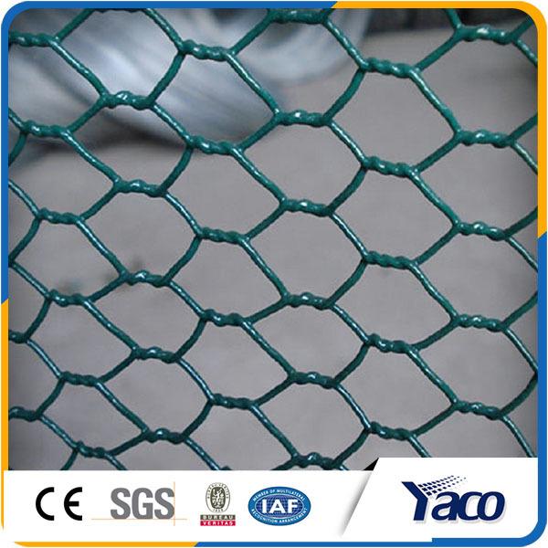 1/2 inch chicken wire-Source quality 1/2 inch chicken wire from ...