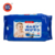 Disposable Baby Strength Warmer Wet Wipe Tissue Paper Towel