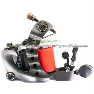 Tattoo Machine Rubber Band, Tattoo Machine Rubber Band Suppliers and ...