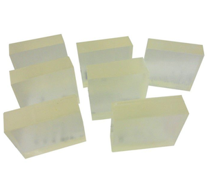 quality transparent soap base