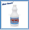 Blue-Touch Clorox Bleach Regular Concentrated 32 FL.OZ(944ml)/5L/20L