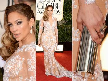 see dresses Celebrity through