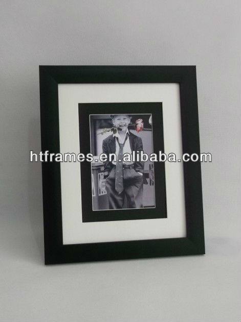 4x6 bulk picture frames 4x6 bulk picture frames suppliers and manufacturers at alibabacom