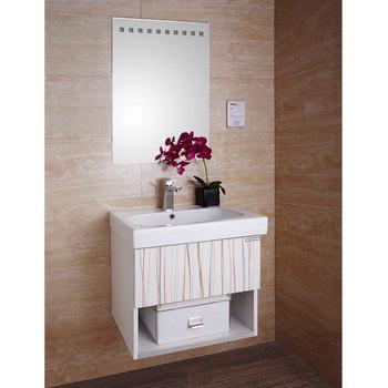 2014 New Design Latest Small European Bathroom Designs