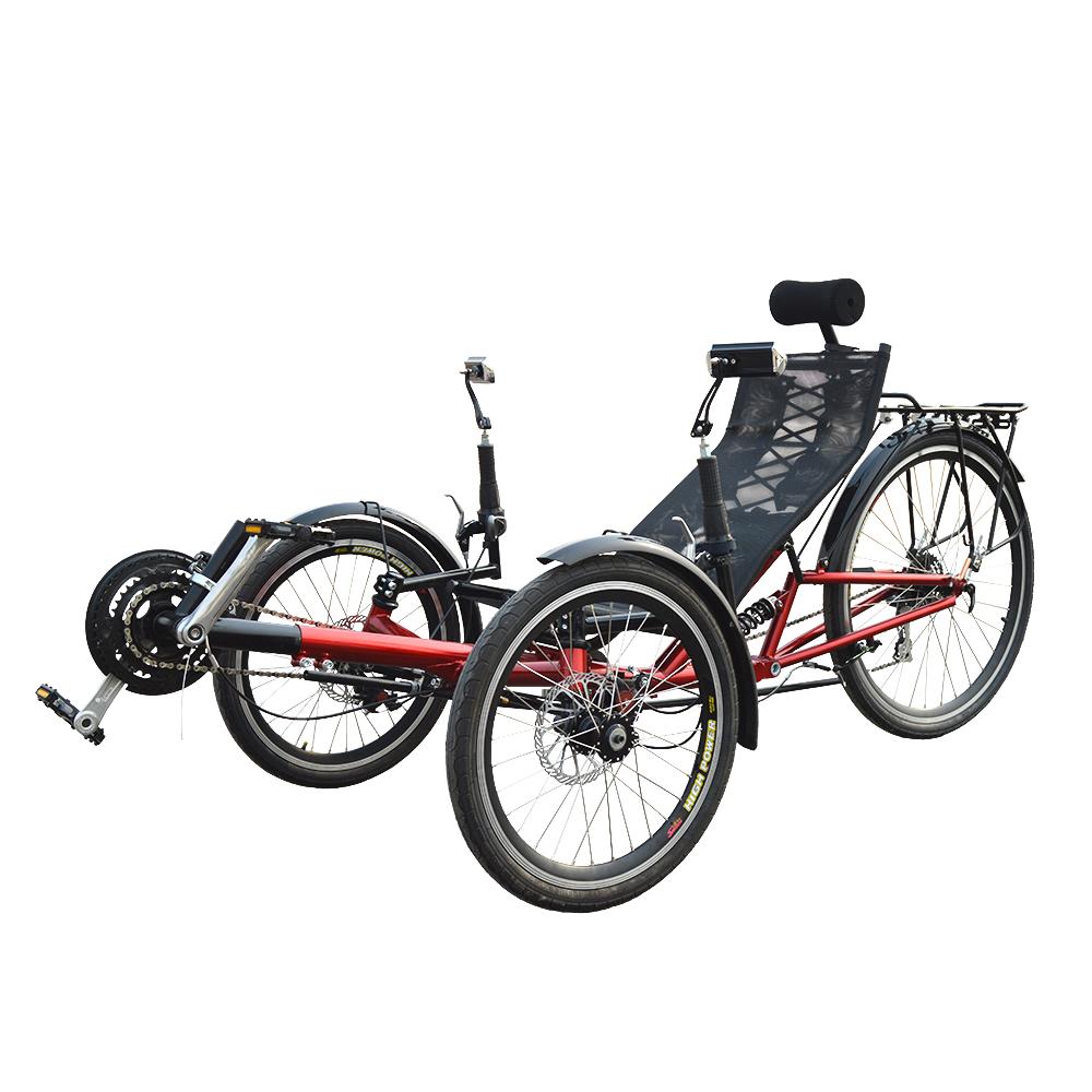 adult-three-wheeled-bikes-arizona