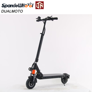 popular 8inch speedway mini 4 pro 2 wheel electric adult scooter sharing