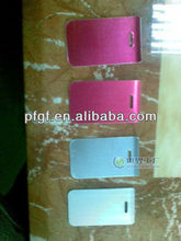 OEM customize stamping High quality mobile telephone shell