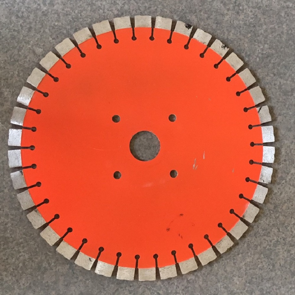 apollo saws saw blades - 1000×1000
