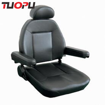 Marvelous High Quality Ferry Boat Single Seats Marine Boat Ferry Seats Pontoon Boat Seats Buy Ferry Boat Single Seats Boat Ferry Seats Pontoon Boat Seats Alphanode Cool Chair Designs And Ideas Alphanodeonline