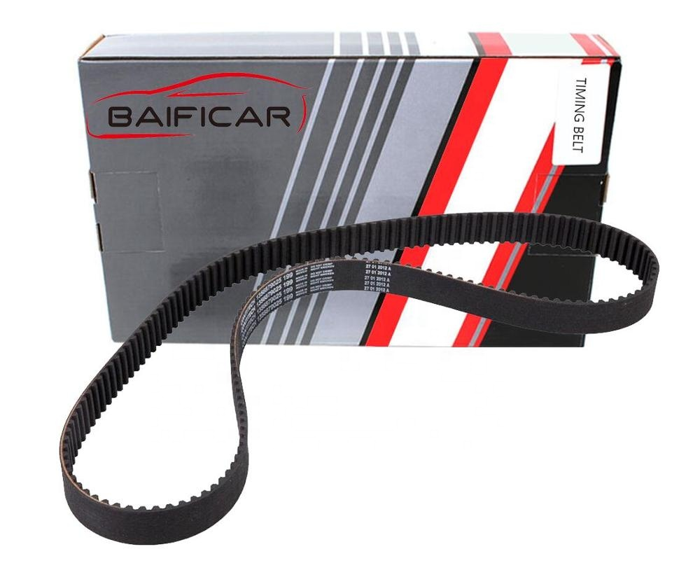 baificar genuine 170 <strong>xl</strong> tooth <strong>belt</strong> L <strong>XL</strong> <strong>timing</strong> <strong>belt</strong> 120xl037
