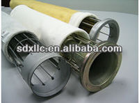 dust collector's filter spare parts