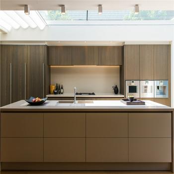 Custom Kitchen Design Melamine Cabinets In Kitchen Local Cabinets Unique Kitchen Design Companies