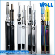 Alibaba Innokin new electronic cigarette iTaste vv4 express kit Innokin iTaste VV 4.0 with 750/1000mah battery