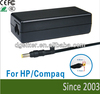 Adapter Laptop for HP 18.5v 3.5a NW8440 NC4400 6120 NC6140 6200 NX6115 NX7400