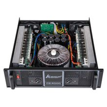 Baik Harga 10000 Watt <span class=keywords><strong>Power</strong></span> <span class=keywords><strong>Amplifier</strong></span> LED <span class=keywords><strong>Amplifier</strong></span>