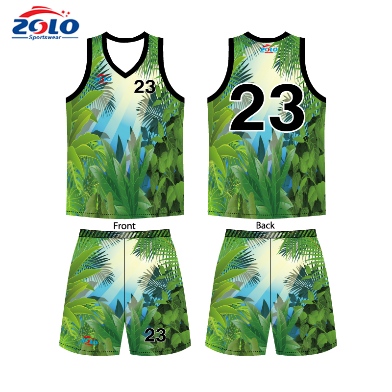Basketball-uniforms.jpg