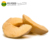 Supply High Quality Instant Freeze-Dried Fruits Food Freeze Dried peach