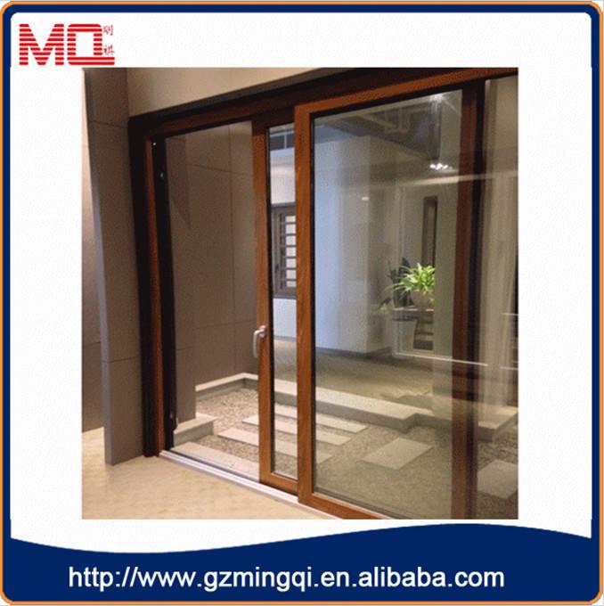 Pvc Sliding Door,Sliding Door Philippines Price And Design