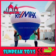 Remax Inflatable Helium Balloon
