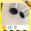 Schedule 40 seamless carbon steel scaffolding pipe weights