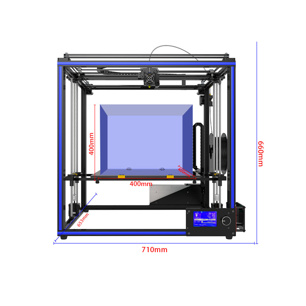 China 3d Modelling Printers, China 3d Modelling Printers